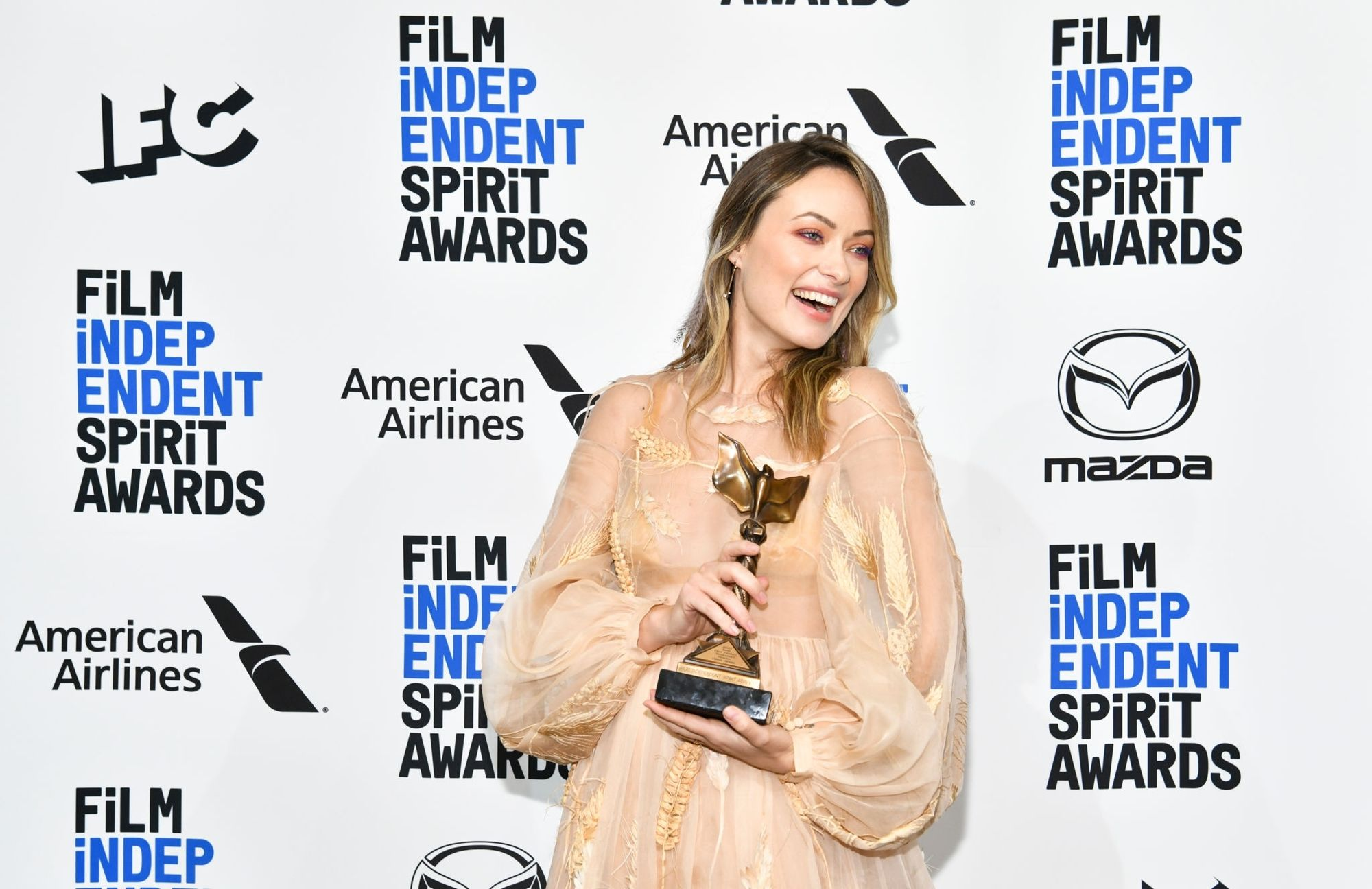 2020 Film Independent Spirit Awards